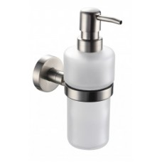 Дозатор для жидкого мыла FIXSEN FX-51512 MODERN