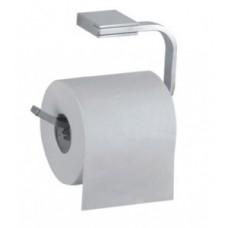 Держатель туалетной бумаги FIXSEN FX-6110 NOBLE