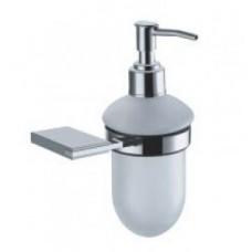 Дозатор жидкого мыла FIXSEN FX-6112 NOBLE