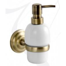 FIXSEN FX-83812 RETRO Дозатор для жидкого мыла
