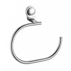 FIXSEN FX-95011 ROSA Полотенцедержатель кольцо