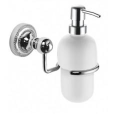 Дозатор для жидкого мыла FIXSEN FX-41112 STYLE