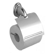 Держатель туалетной бумаги G-teg