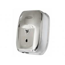 Автоматический дозатор для жидкого мыла G-teq 8634 Auto
