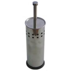 Ершик для унитаза напольный G-TEQ 20.45