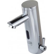 Сенсорный смеситель для умывальника G-teq 8530