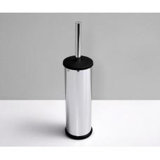 Щетка для унитаза напольная WasserKraft K-1137