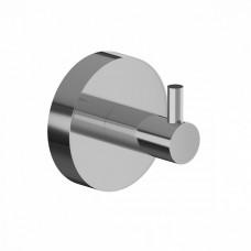 Крючок одинарный IDDIS Sena сплав металлов (SENSS10i41)