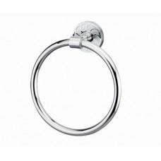 Держатель полотенец WasserKRAFT К-4060, кольцо