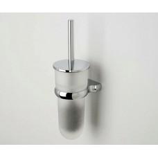 Щетка для унитаза WasserKRAFT К-6827, подвесная
