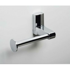 Держатель туалетной бумаги WasserKRAFT К-5096