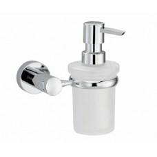 Дозатор для жидкого мыла WasserKRAFT K-9499, 150 мл