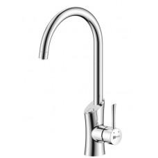 Смеситель Lemark Comfort LM3072C для кухни  с подключением к фильтру с питьевой водой