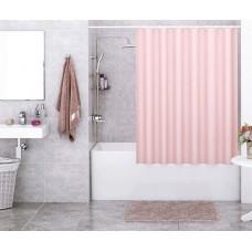 Шторка для ванной WasserKraft Oder SC 30401