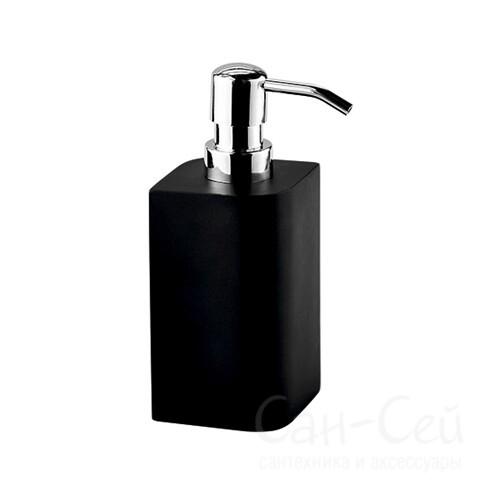 Дозатор для жидкого мыла WasserKRAFT Elba K-2799, 290 ml
