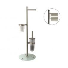 Комбинированная напольная стойка WasserKraft K-1236