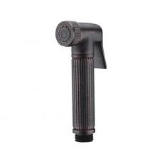 Гигиеническая лейка с фиксатором WasserKraft A139