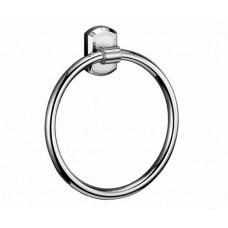 Держатель полотенец WasserKRAFT K-3060, кольцо