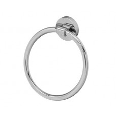 Держатель полотенец WasserKRAFT K-6260, кольцо