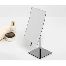 Зеркало WasserKRAFT K-1006 увеличительное, настольное