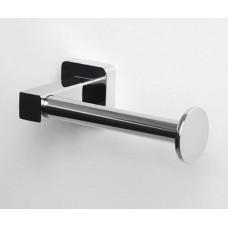 Держатель туалетной бумаги WasserKraft Lippe K-6596