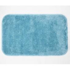Коврик для ванной комнаты WasserKraft Wern BM-2593 Turquoise
