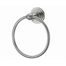 Держатель полотенец WasserKRAFT К-7060, кольцо