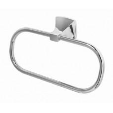 Держатель полотенец WasserKRAFT К-2560, кольцо