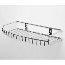 Полка металлическая WasserKraft K-1411