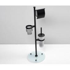 Комбинированная напольная стойка WasserKraft K-1246