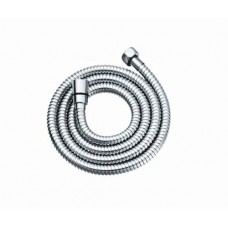 Шланг для душа WasserKRAFT А056, 1000 мм