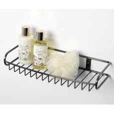 Полка металлическая WasserKraft K-1611