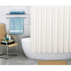 Шторка для ванной WasserKraft Vils SC-10101