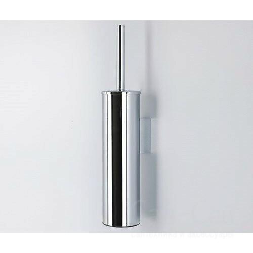 Щетка для унитаза WasserKRAFT K-1087, подвесная