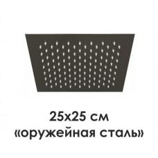 A200 Верхняя душевая насадка