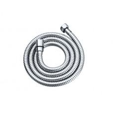 Шланг для душа WasserKRAFT A010, 1500 мм