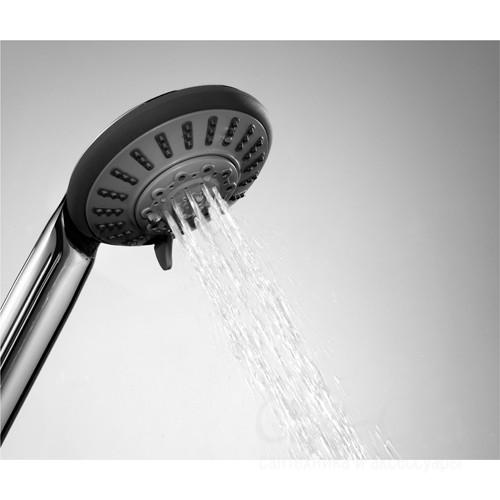 Лейка WasserKRAFT A033, 5-функциональная