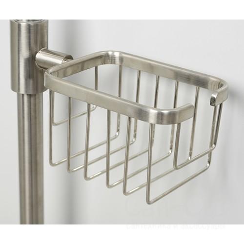 Душевой комплект WasserKRAFT A038, 105х54 см