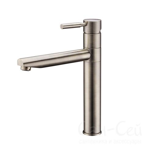 Смеситель для кухни WasserKRAFT А8137