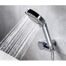Смеситель для ванны WasserKRAFT Berkel 4802L,  с длинным изливом