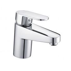 Смеситель для раковины WasserKRAFT Donau 5303