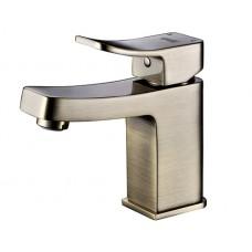 Смеситель для раковины WasserKRAFT Exter 1603