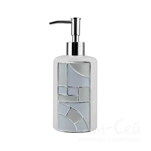Дозатор для жидкого мыла WasserKRAFT K-3699