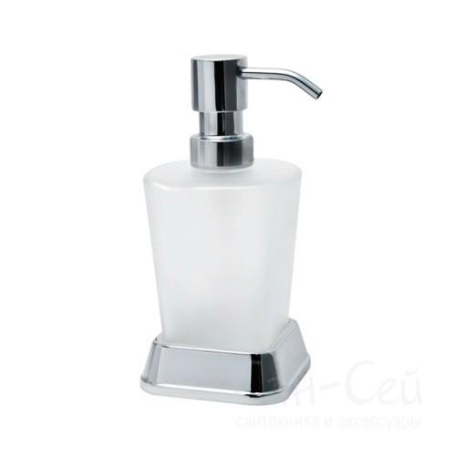 Дозатор для жидкого мыла WasserKRAFT K-5499