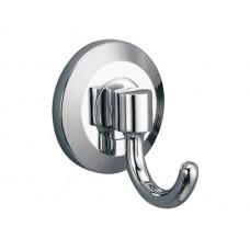 Крючок WasserKRAFT K-6223