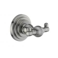 Крючок WasserKRAFT К-7023, двойной