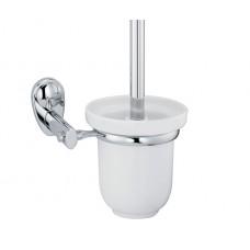 Щетка для унитаза WasserKRAFT K-9227C