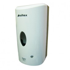 Дозатор средств для дезинфекции Ksitex ADD-7960W, автоматический