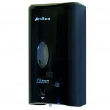 Дозатор пенного мыла Ksitex AFD-7960B, автоматический