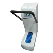 Бахилонадеватель Ksitex автоматический QY-II 200